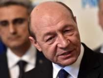UPDATE Basescu, audiat la...