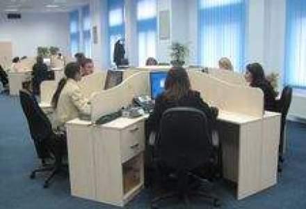Ce companii si-au mai schimbat biroul pe timp de vara