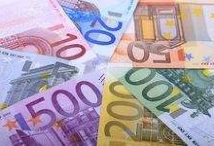 Borges, FMI: Europa are nevoie de 200 miliarde euro pentru a-si recapitaliza bancile