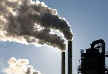 Guvernul renunta la infiintarea campionilor energetici Electra si Hidroenergetica
