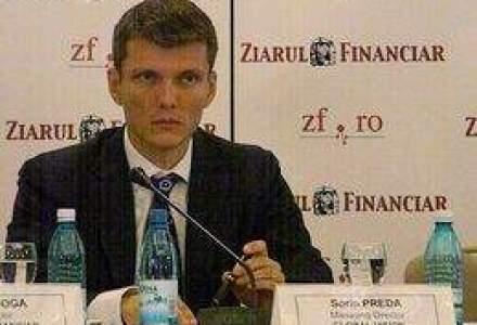 Managementul proprietatii, o piata evaluata la 80-100 mil. euro