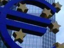 Mai vrea cineva in zona euro?...