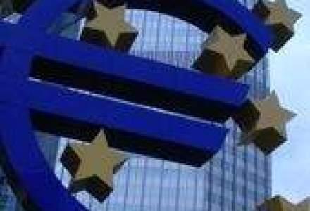 Mai vrea cineva in zona euro? Avantaje si dezavantaje