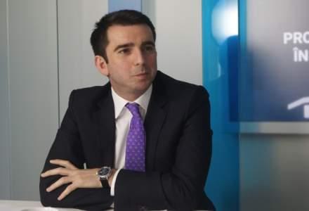 Marius Dan, Franklin Templeton: Piata de capital este pregatita pentru listari de stat. Guvernul ar trebui sa profite