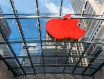 Capitalizarea Apple a depasit...