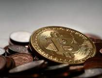 Bitcoin a crescut la un nivel...