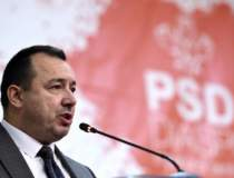 Catalin Radulescu, deputatul...