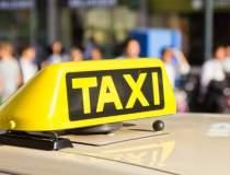 Cat te costa taxiul in zece...