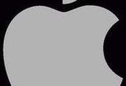 Apple, dupa Steve Jobs. Cum va ramane in top?