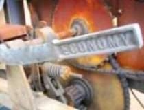 Productia industriala a...