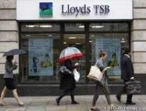 Bancile britanice, retrogradate