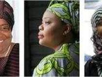 Trei femei au castigat...