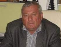 Primarul comunei Jucu: Ma...