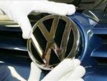 Volkswagen recheama 168.000...