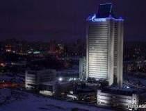 Gazprom iese la cumparaturi