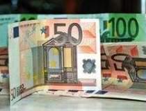 Criza datoriilor din Europa...