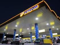 OMV Petrom, profit net de 618...
