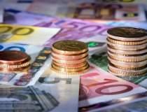 EY: Facilitatile fiscale...