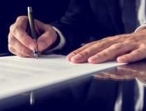 Proiect de lege: ASF va...