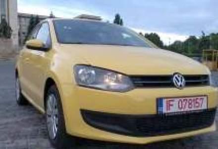 Top 10 cele mai ieftine masini cu transmisie automata