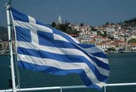 Prima banca nationalizata de Grecia: Proton Bank