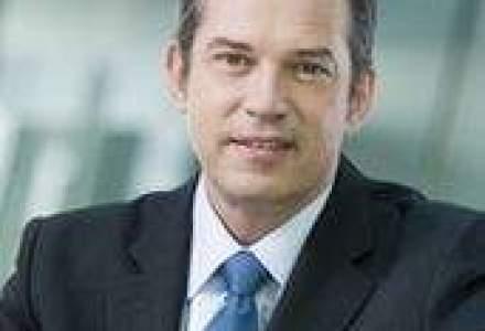 Real Hypermarket Romania a investit 550 mil. euro in 25 de magazine
