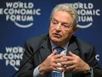 Miliardarul Soros: Criza de...