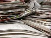 Piata de monitorizare media...