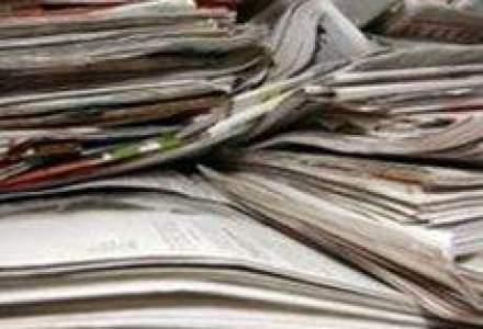 Piata de monitorizare media va fi de 3,7 mil. euro anul acesta