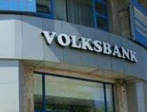 Volksbank deschide un centru...