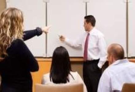 Asociatia Brokerilor organizeaza cursuri gratuite de specializare