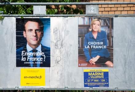Colapsul clasei politice de stanga: ce au in comun Hillary Clinton, Emmanuel Macron si Marine Le Pen cu acest esec