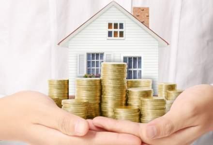 Premier Estate Management: 65% din cumparatorii de locuinte in Asmita Gardens au optat pentru rate la dezvoltator