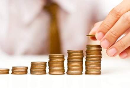 Camera Deputatilor: Salarii mai mari pentru unii bugetari si burse pentru studenti in vacanta de vara