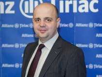 Allianz-Tiriac Asigurari:...