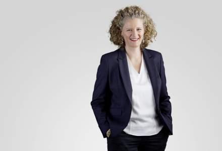 Profesor MBA: 6 mituri despre programele MBA. Ce cred oamenii despre acestea