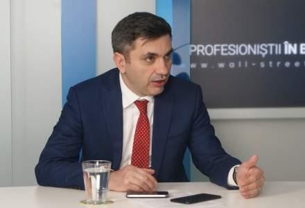 "Marius Dorner, Citi Romania: De ce marile companii din Romania ""asteapta vizita bancilor"" inainte de a se gandi la finantarea prin bursa"