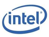 Intel renunta la planurile de...