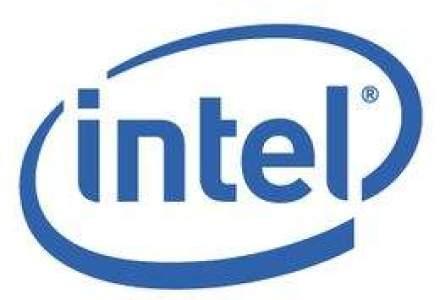 Intel renunta la planurile de a produce procesoare pentru televizoare
