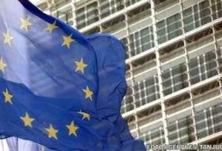 Granita Bulgariei, cea mai sigura din Schengen?