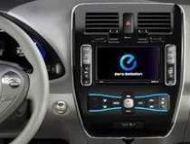 GE si Nissan, acord pentru...