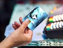 BNR: Numarul de carduri emise...