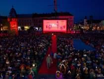 TIFF 2017: Sute de filme,...
