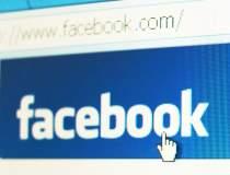 UE a amendat Facebook cu 110...