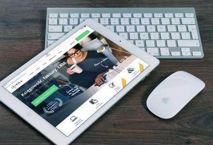 Apple va afisa preturile in lei pentru utilizatorii romani