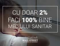 Tu redirectionezi 2%? Cum sa...