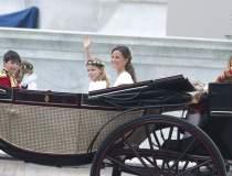 """""""Nunta anului 2017"""" - Pippa..."""