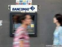 Zeci de banci ar pica testele...