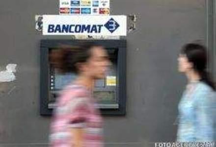 Zeci de banci ar pica testele de stres! Zona euro se pregateste de RECESIUNE