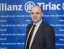 Allianz: Si asigurarile de...
